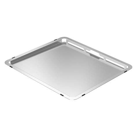 kitchen sink drainer tray drainer tray abey australia