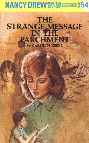 a strange and mystifying story vol 1 books pin by tonya dean moseley on an october 1976