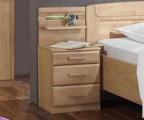 nachttisch new oak schmaler nachttisch cheap schmaler nachttisch with