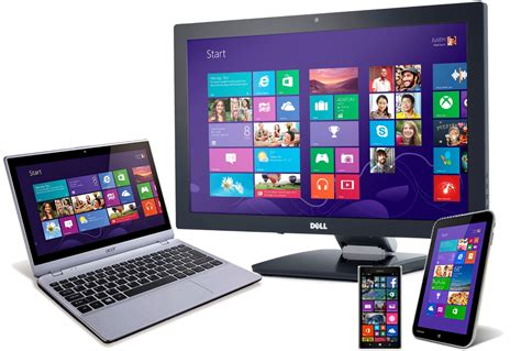 laptop software laptop or desktop computer which is right for you safe