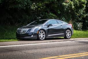Cadillac Help Cadillac Is Launching A Car Subscription Service For