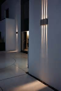 Home Interior Wall Sconces by 17 Best Ideas About Modern Lighting On Pinterest Modern