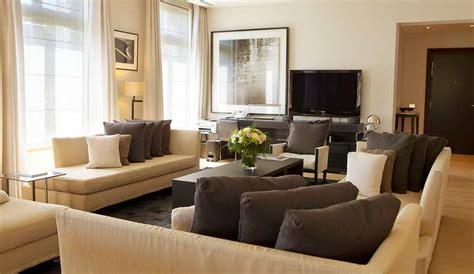 apartment best colors for apartment with grey pillow ideas to choose best colors for apartment