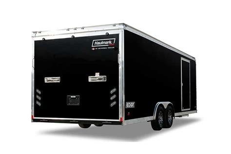 haulmark trailer wiring diagram wiring diagram