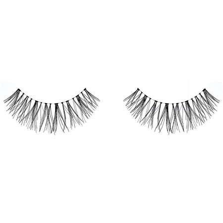 Bluebell Lavie Lash Bluebell false eyelashes price list in the philippines july 2018