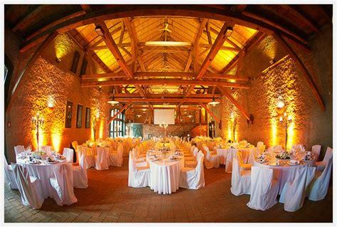 scheune odenwald hochzeit 117 b 228 sta bilderna om wedding locations p 229