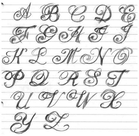 tattoo bubble letters tattoo lettering fonts cursive tattoo lettering cursive
