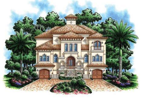Camella Homes Drina Floor Plan 2 Story Home Designs Aloin Info Aloin Info