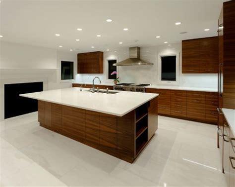 White Marble Floor   Houzz