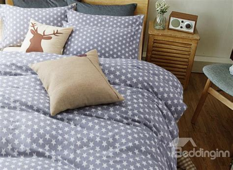 discount bedding online designer discount bedding sets uk sale discount bedding