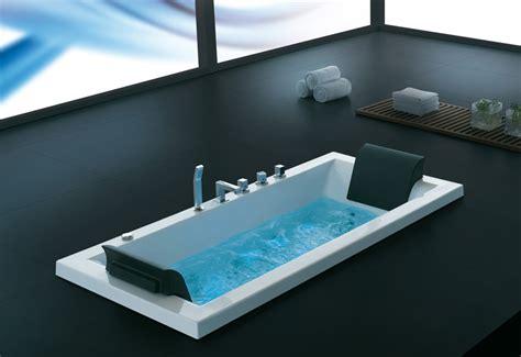 baignoire balnéo pas cher 448 revger baignoires balneo id 233 e inspirante pour la