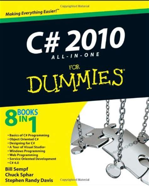 tutorialspoint books c useful resources