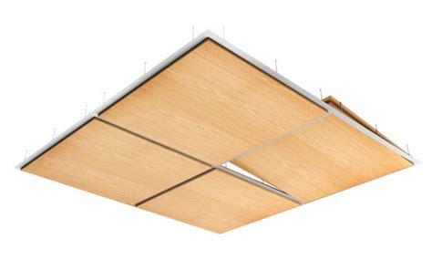 dalles de plafond suspendu dalle plafond bois ry87 jornalagora