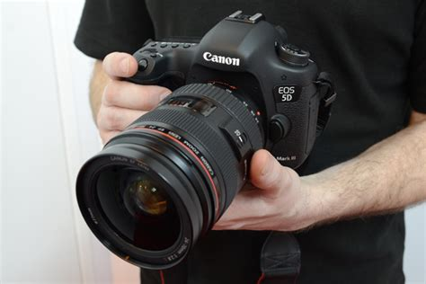 format video canon 5d mark iii canon eos 5d mark iii review trusted reviews