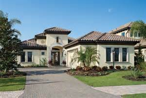 florida luxury home plans 78 images about arthur rutenberg homes on pinterest luxury house plans home and bermudas
