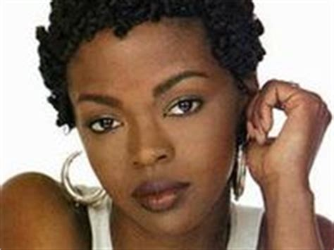 lauryn hill you re too good to be true lyrics 17 best images about natural celebrities on pinterest