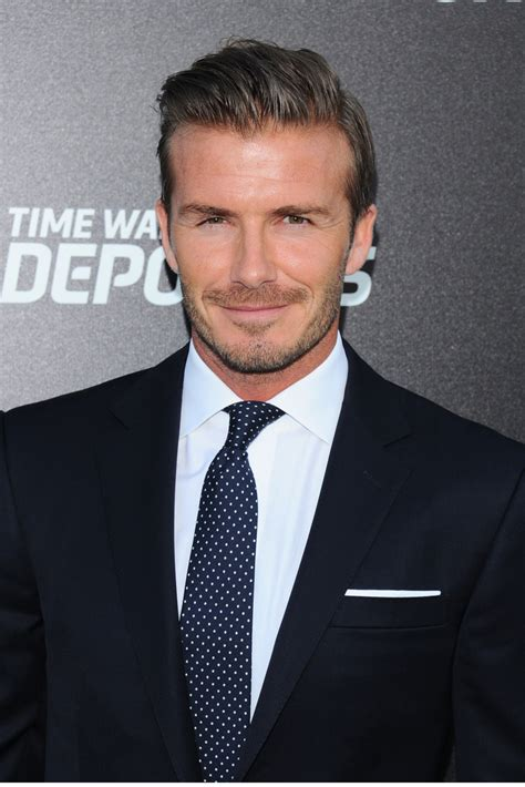 david beckham biography in french david beckham to announce move to french club paris st germain