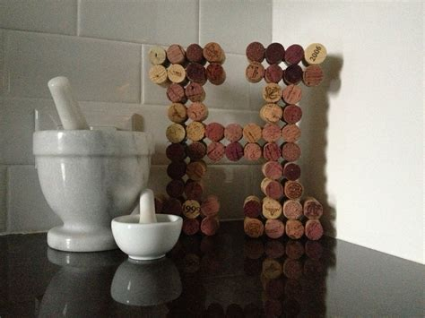 cork projects crafts re use wine corks craft ideas