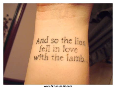 cool tattoo quotes cool quotes for guys quotesgram