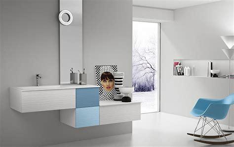 negozio accessori bagno negozi arredo bagno expo web u bmt arredo bagno mod tekno