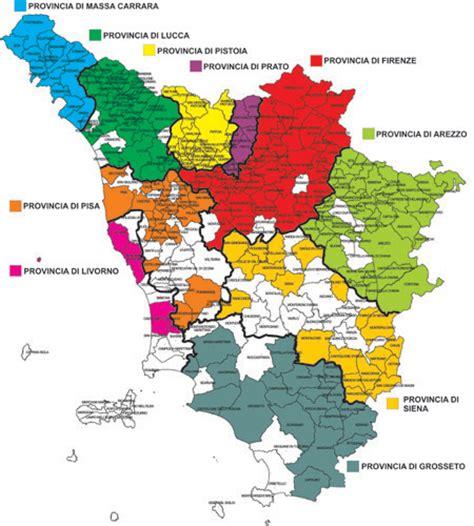 banche in toscana banche dati rischio sismico regione toscana