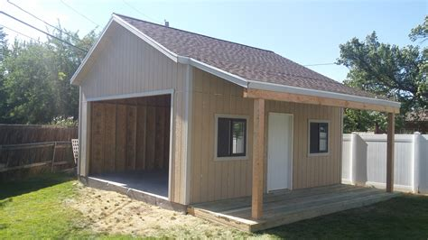 6 X 20 Shed Kongsheds Gallery Category Garages