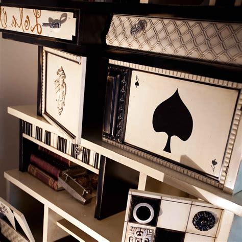 libreria novoli poti arredamenti presenta bookcase vintage libreria