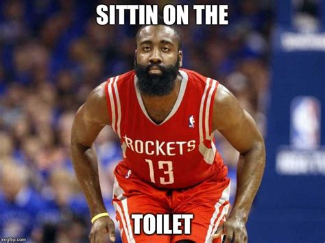 James Harden Memes - james harden meme pizza rolls www pixshark com images