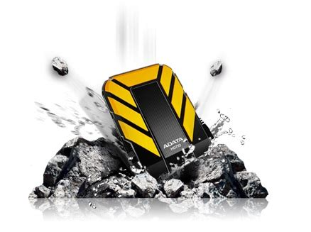 Dijual Hardisk Hdd External Adata Hd710 Water Resistan Shockpr Berkual tips to buy the best external disk gizmomaniacs