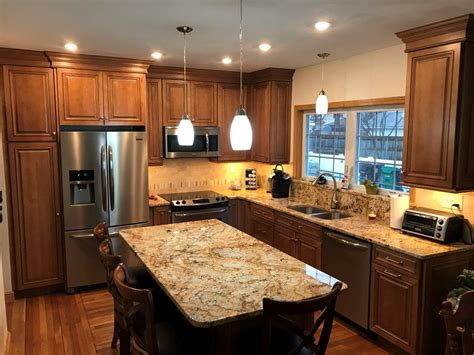 kitchen cabinets in ma 100 kitchen cabinets in ri kitchen design and