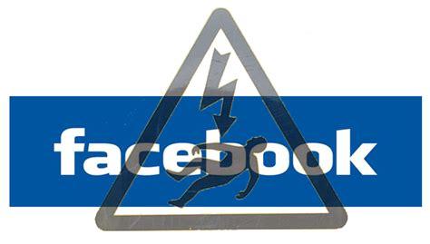 anti facebook logo logo wallpaper collection anti facebook logo s