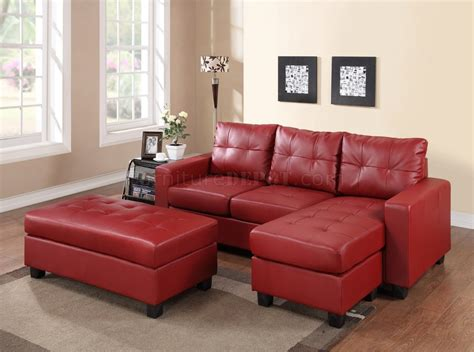 red leather sofas for sale red leather sectional sofa sale my marketing journey