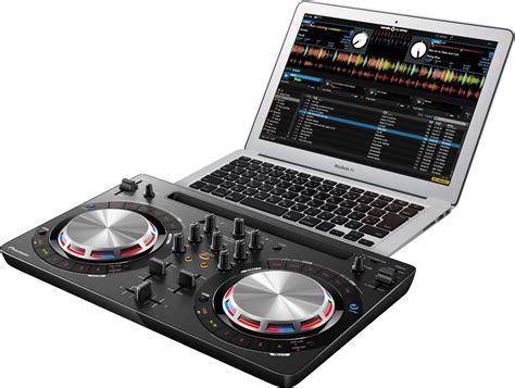 consola dj consola dj pioneer wego 3 3 599 00 en mercado libre