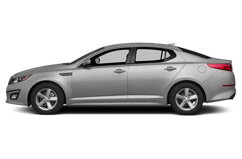 Price On A Kia Optima Optima 2014 Price Autos Weblog