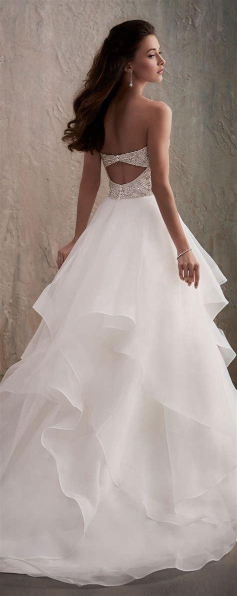 Best 25 Gorgeous Wedding Dress Ideas On Pinterest Lace