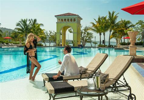 sandals hedonism resorts a sexual resort in jamica