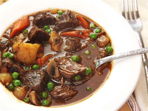 beef stew recoipe excellent beef stew on a weeknight thank your pressure
