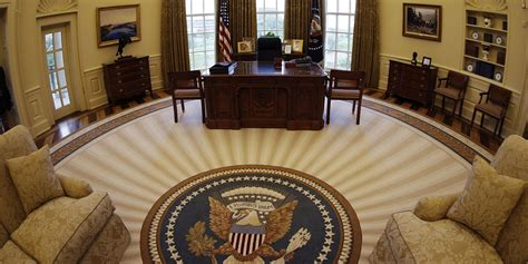 a full size oval office replica presidential experience austin symposium on molecular structure and dynamics at dallas