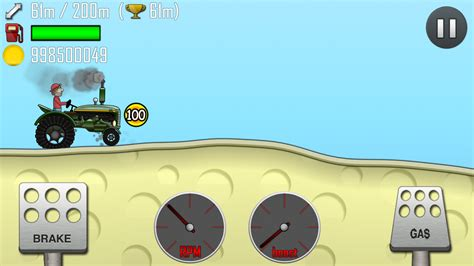 hill climp racing apk hill climb racing 2 apk for android