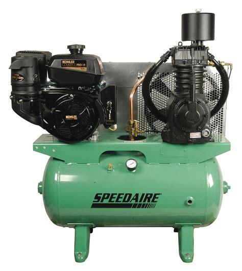 air compressor usa