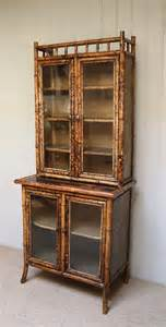 cabinet bookshelves bamboo cabinet bookcase antiques atlas