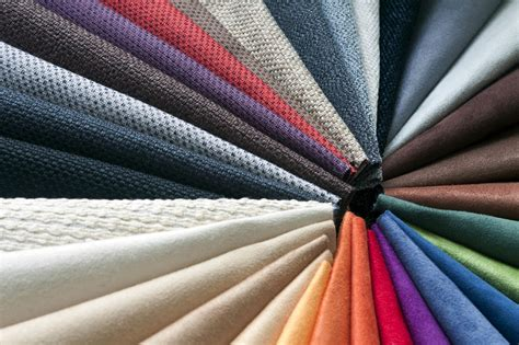 fabric trends 2017 the hottest upholstery fabric trends of 2017 aaron s