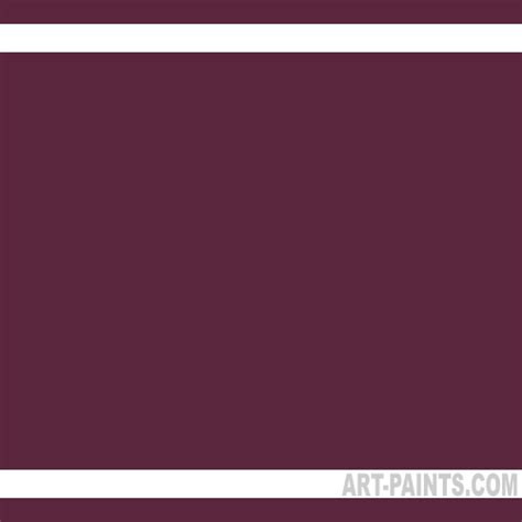 wine berry ez stroke ceramic paints ez063 1 wine berry paint wine berry color duncan ez