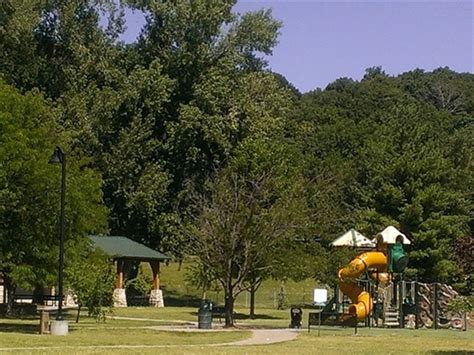 houses for sale in north kansas city mo playground and shelters at macken park north kansas city mo