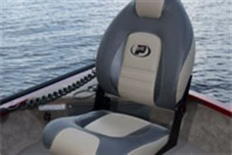 princecraft fishing boat seats research 2015 princecraft boats hudson dlx bt on