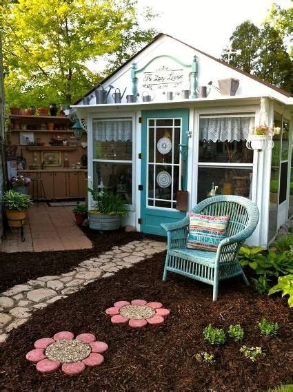 move aside man caves she sheds are here to stay 729 best she sheds mama s get away images on pinterest
