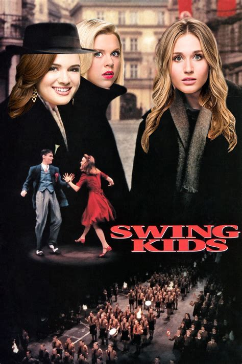 Swing Essay by Essay Questions For Swing