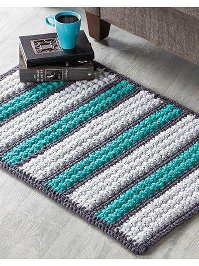 tapete croche on pinterest throw rugs crochet rugs and tapete de 2767 best tapetes de croche images on pinterest crochet
