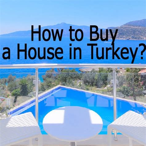 Buy A House In Turkey 28 Images Villa In Istanbul Where Should Be Istanbul Real