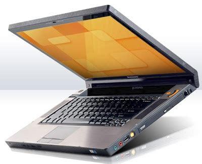 Laptop Lenovo Ideapad Y500 Di Indonesia laptop lenovo ideapad g230 945 harga dan spesifikasi laptop netbook di indonesia